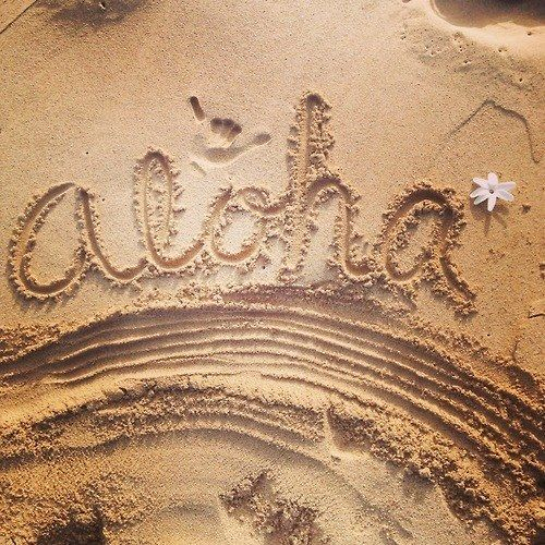 Wishing you Aloha spirit always! www.surfconnection.net www.facebook.com/surfconnectionlompoc