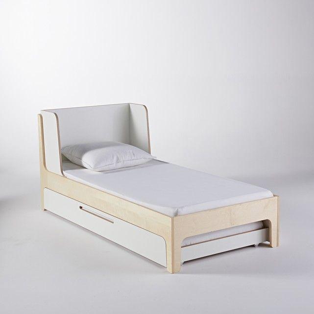 die besten 25 lattenrost ideen auf pinterest massivholz haust ren kratzbaum naturholz und. Black Bedroom Furniture Sets. Home Design Ideas