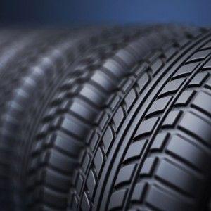 Discount Tyres East Kilbride - http://tyresandmot.com/news/discount-tyres-east-kilbride