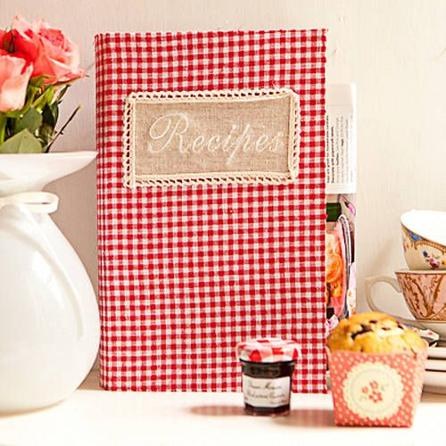 http://www.notonthehighstreet.com/system/product_images/images/000/524/256/original_Gingham_Recipe_Book_Storage_Box.jpg