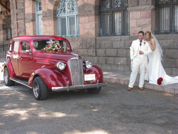 cuban wedding transportation wedding planners in cuba