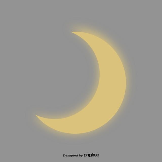Yellow Transparent And Shiny Halloween On The Crescent Moon Crescent Moon Clipart Halloween Cartoon Png Transparent Clipart Image And Psd File For Free Downl Clip Art Cartoon Clip Art Crescent Moon