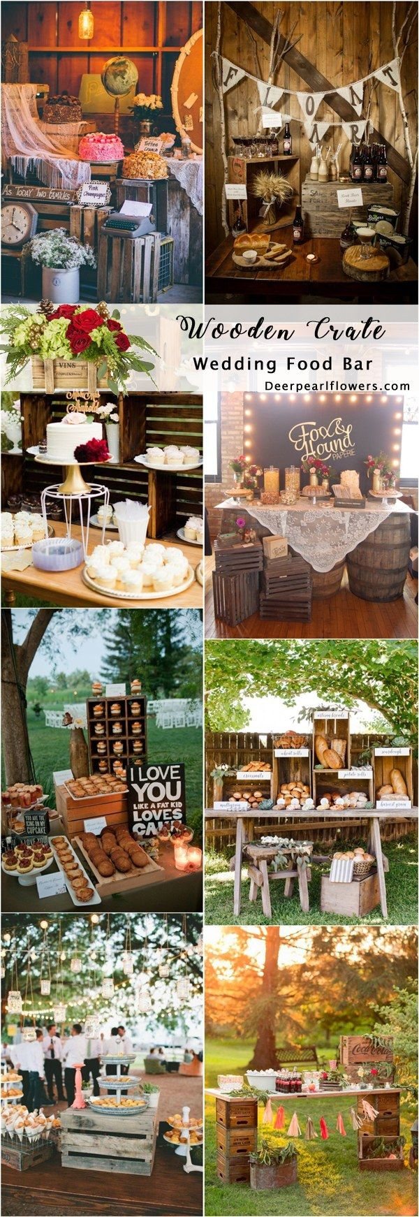 best country wedding ideas images on Pinterest  Engagements