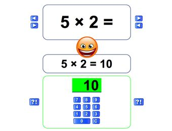 80 best images about Math Activities - SMART Board on Pinterest ...