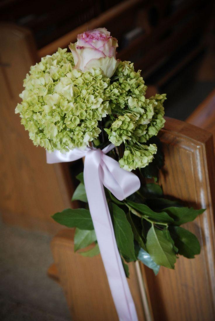 louisville flowers louisville ky 502 897 kraft florists 6551 nanz