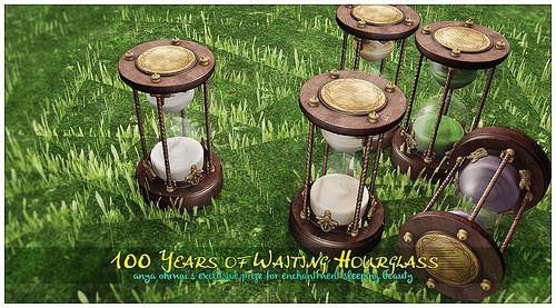 !Ohmai - Stamp Prize http://maps.secondlife.com/secondlife/Beetlebones/55/36/28