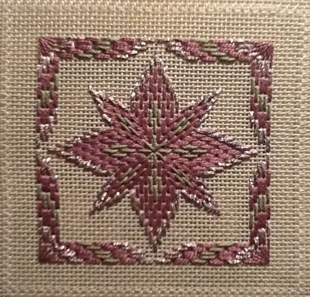 bargello embroidery patterns - Buscar con Google