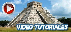 Legado Maya | Una forma diferente de vivir tu tiempo
