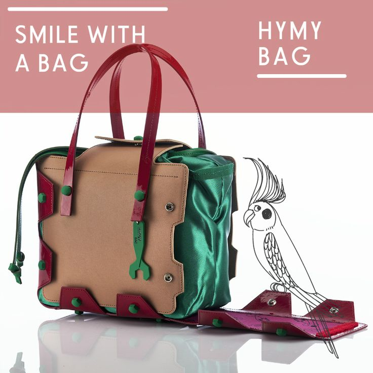 #hymy #bag  #hymybag #fashion #colors #colorful #rainbow  #fruit #design #streetstyle #accessories #itbag #madeinitaly #trend #glamour #ss