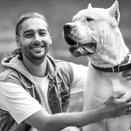 Szereted a kutyákat? Szívesen foglalkoznál velük egész nap? Akkor nálunk a helyed! http://tanfolyamokj.hu/habilitacios-kutya-kikepzoje-tanfolyam/ Előnyök: A gyakorlati képzés költsége benne van az árban, és a gyakorlati helyszínt biztosítja az iskola; Ingyenes jegyzetek és tankönyvek; Kamatmentes fix részletfizetési lehetőség; Hétvégi tanfolyam időpontok; Magas színvonalú, gyakorlatorientált képzés; Profi, türelmes, gyakorlott oktatók. #HabilitaciosKutyaKikepzoje #tanfolyam #OKJ
