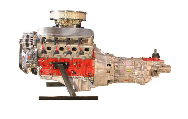 1000 images about lsx 454 carburetor tremec t56. Black Bedroom Furniture Sets. Home Design Ideas