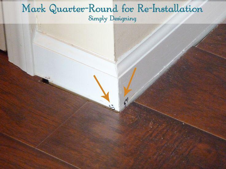 Best 25 Wood Laminate Ideas Only On Pinterest Wood Laminate Flooring Laminate Flooring And Flooring Ideas