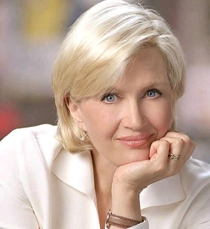 diane sawyer - Bing ImagesBeautiful Queens, Women, Hair, People, Diane Sawyer, Diane Keaton, Plastic Surgery, Kentucky, Role Models