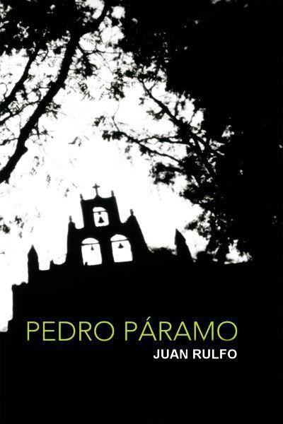 Pedro Páramo - http://libros-deamor.com/book/pedro-paramo/ #epub #libros #amor #novelas