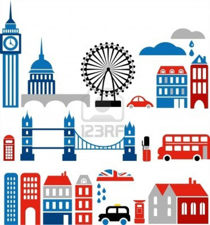 7824839-illustration-of-london-with-colorful-icons-of-route-master-buses-and-landmark-buildings.jpg 1,119×1,200 pixels