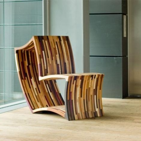 Dutch Design Furniture design that will leave you mesmerized. 18 best Laminated plywood chairs images on Pinterest   Plywood