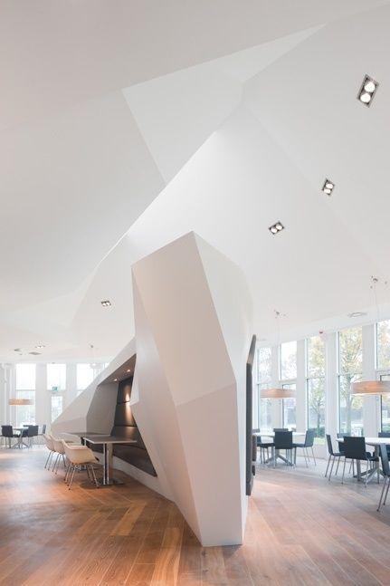 Fokkema Partners BNP Paribas 10 1245 BNP Paribas Investment Partners Amsterdam Office