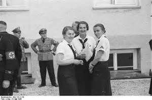 Fotos - Liga De Muchachas Alemanas Bund Deutscher M Del O Bdm