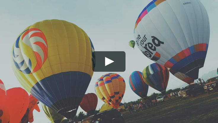 The 4th Lubao International Balloon and Music Festival  Early morning drive, 37 balloons from different countries, beautiful venue, lots of activities, plus a…
