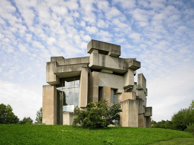 DAM Preis 2018 The 25 Best Buildings in/from Germany Dates: 27.01.2018 – 06.05.2018  SOS BRUTALISM Save the Concrete Monsters! Date: 09.11.2017 – 02.04.2018  FRAU ARCHITEKT - Over 100 Years of Women in Architecture Dates: 30.09.2017 – 08.03.2018  Location: Deutsches Architekturmuseum Frankfurt – Germany Images courtesy of Deutsches Architekturmuseum
