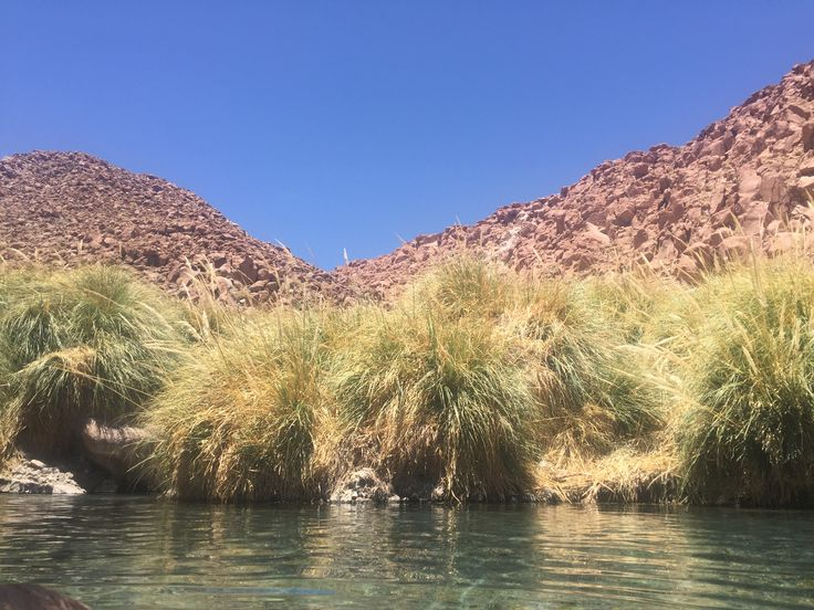 Termas Puritama, San Pedro de Atacama, Chile, dicas de viagem, dicas de turismo, o que fazer em San Pedro de Atacama