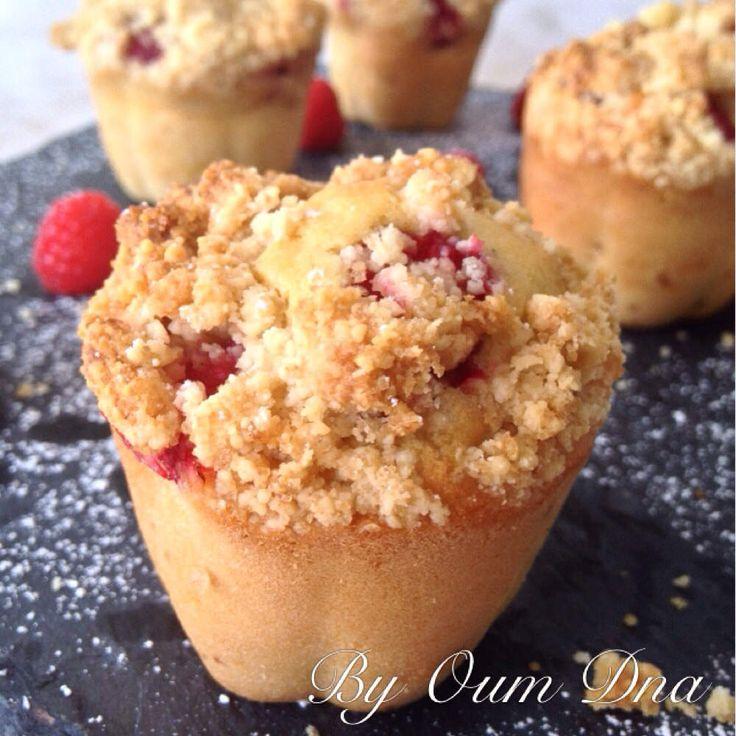 Coucou tout le monde, comme promis sur mon Instagram, je vous post la recette des délicieux muffin façon crumble. Original et très gourmand vous allez être épaté par cette recette simple et délicieuse. On a du croquant, du moelleux et du frais, le top....