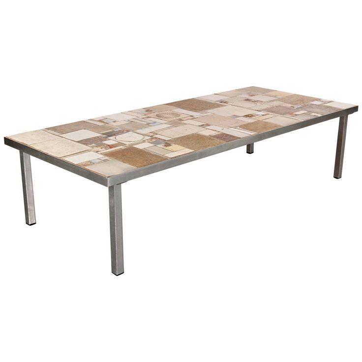 Large Coffee Table Nottingham: Best 25+ Large Coffee Tables Ideas On Pinterest