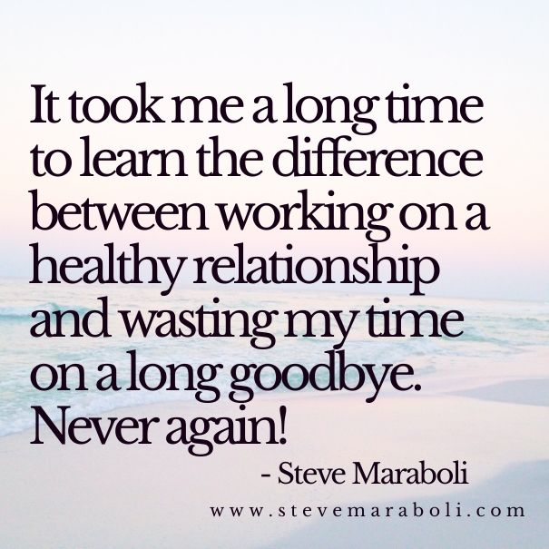 Best 25+ Ending relationship quotes ideas on Pinterest End of - great relationships after quitting job