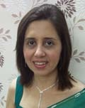 ClinOma Healthcare is a vision conceptualised by Dr Zinobia Madan, providing lifestyle counselling with emphasis on good lifestyle management, appropriate dietary habits, fitness and exercise, yoga and related lifestyle modalities