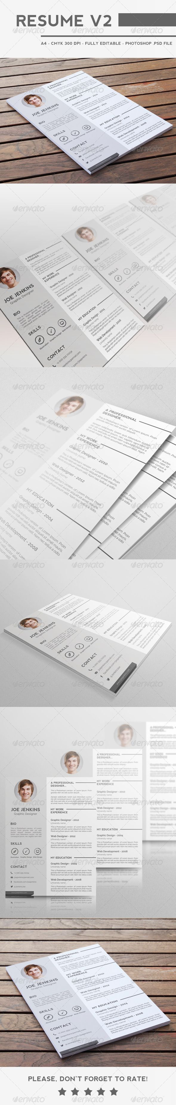 Resume V2 15 best Landscape Design Website
