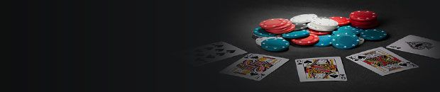 Tips Memilih Agen Poker Online Terpercaya