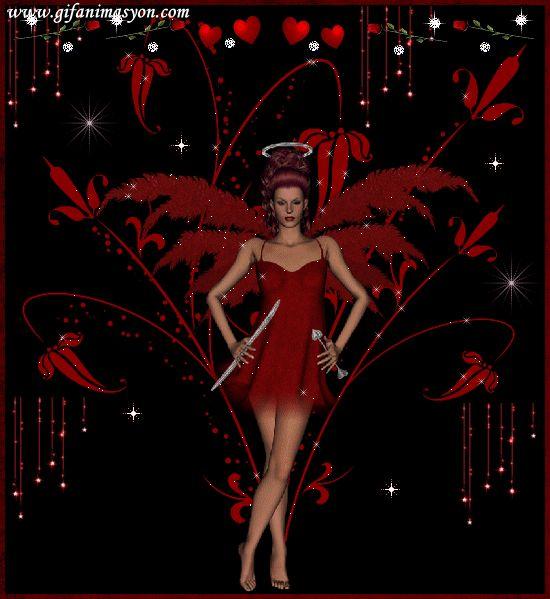 Tigris és a szép hölgy ,Pirosruhás,Szép hölgy-szép ékszerekkel ,Szép lány madárkával (mozgó),Csillagos hölgy (mozgó),Havas fenyők ,Táncoslány ,Rózsa ,Pirosruhás,Oroszlán (mozgó), - pacsakute Blogja - Betegségekről,Állatvilág,Bőr,-haj-,köröm-,ápolása,Bölcs gondolatok,Cicmojgónak,Csili-vili-hullámzó gifek,Csillagászat,Csontritkulás...,Decemberi ünnepek,Desszertek-sütemények,Diana Hercegnő,Divat,Don Bosco idézetek,Egzotikus,Ékszerek, ásványok,Esküvői ruhák,Fogyás,Fohászok,Fraktálok,Fűben…