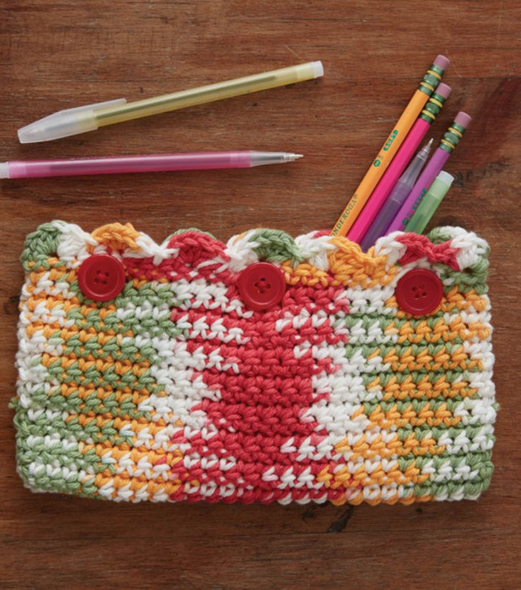 17 Best images about Knit with Jo-Ann on Pinterest | Cable ... - photo #49