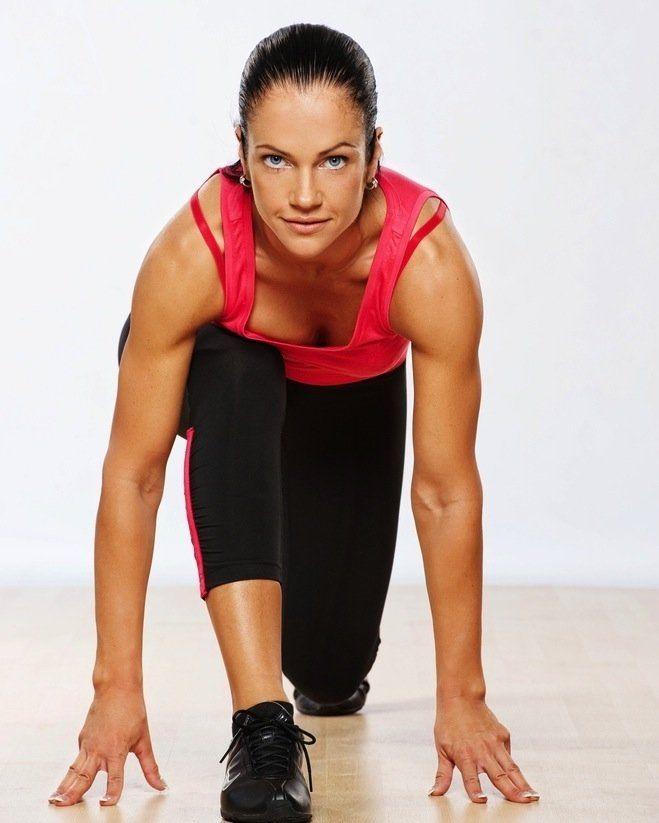 12 Ways to Maximize Your Workout for Optimal Toning or Weight Loss