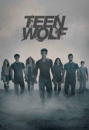 Watch Teen Wolf Online for Free - MoviesPlanet