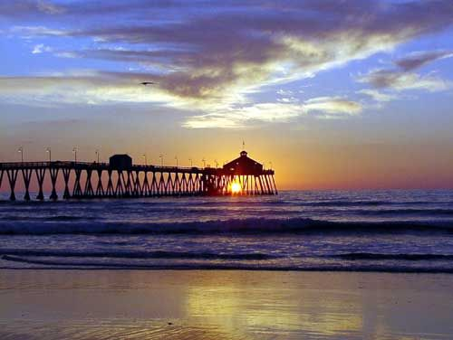 38 Best Imperial Beach Pier Images On Pinterest San