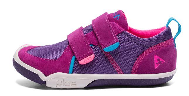 Ty sneaker Plae_UK http://www.goplae.co.uk/ #alegremedia