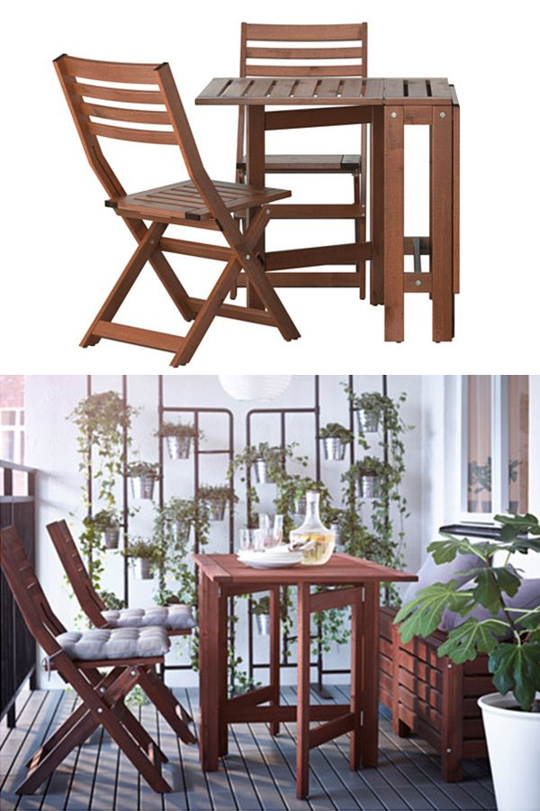 Lovely Summer Table And Chairs Part - 3: Best 25+ Ikea Table And Chairs Ideas On Pinterest | Ikea Childrens Chair,  Kids Table And Chairs And Ikea Kids Chairs