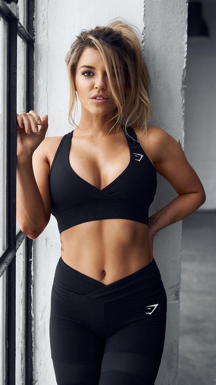 Activewear | Athleisure