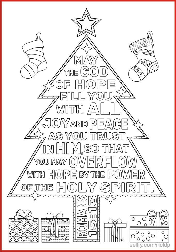 10 Christmas Coloring Pages Christmas Coloring Pages Christmas Colors Coloring Pages