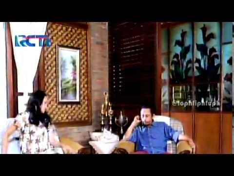 Preman Pensiun 2 Episode 1 Full 25 Mei 2015
