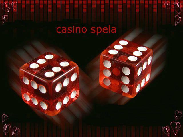 #onlinecraps är ett spel som kombinerar tur med smarta betting strategi. Kastet är där åtgärden påbörjas. Det är det första kastet i en ny omgång craps gjorda av skytten och det är också den första rullen efter punkt har fastställts. Kastet avgör om skytten vinner, förlorar eller fortsätter spelet. #onlinecasino #casinospela