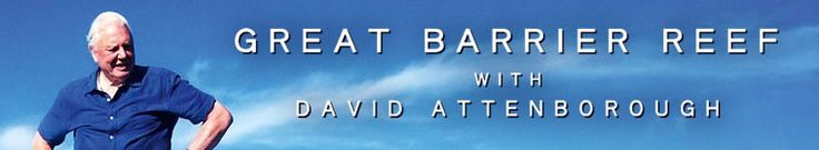 Great Barrier Reef With David Attenborough S01E03 HDTV x264-FTP