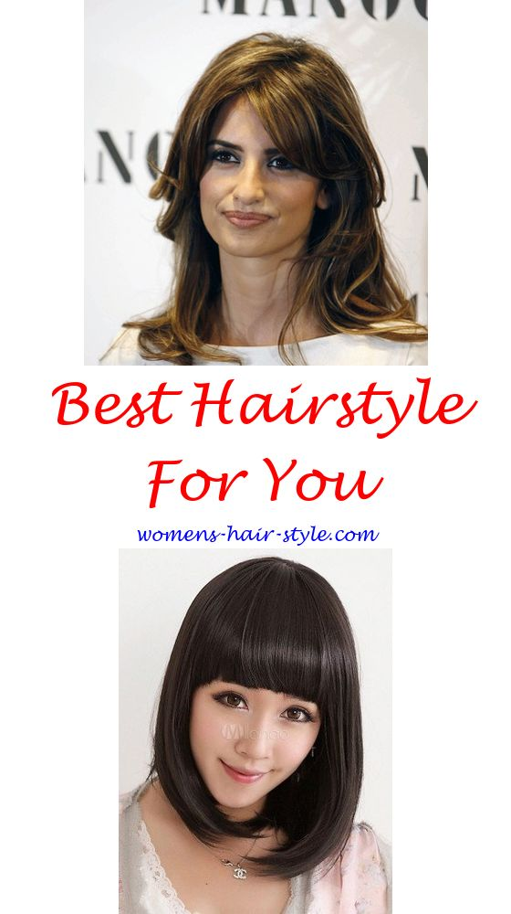 Which Hairstyle Suits Me Best Male Woman Hairstyles Hairstyles
