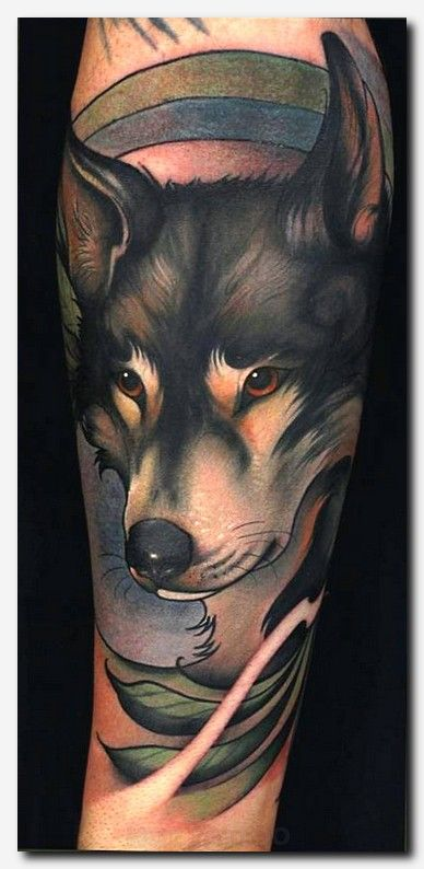 #wolftattoo #tattoo flame tattoo helsinki, marine tribal tattoos, nice tattoos for guys arms, tattoo writing designs, dragon tattoo hip, mermaid and anchor tattoo, bird tattoo shoulder, tattoo sketches of roses, japanese symbol for love, miami tattoo parlors, womens tribal back tattoos, tattoo parlors close to me, tiger arm tattoo, tiger and eagle tattoo, tattoos about family, girl tattoos thigh