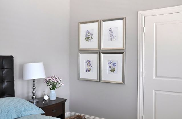 Top 25 Best Light Gray Paint Ideas On Pinterest Light Grey Walls Gray Paint Colors And Gray