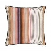 Margarita Multi Cushion #andrewmartin #cushions #brightsandstripes