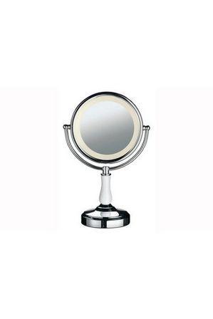 CONAIR Touch Light Beauty Mirror CBE70A   Myer