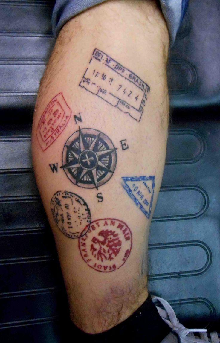 pin de wilma vochteloo em tattoos men pinterest pesquisa tatoo e selos. Black Bedroom Furniture Sets. Home Design Ideas