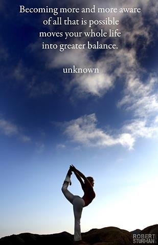 *happy sigh* - Life Balance (Unknown).